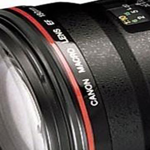 Canon 180 mm f/3.5 L Macro Lens; İnceleme; Reviews